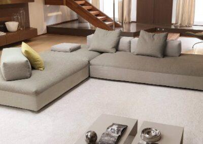 divani a rovigo banzato arredamenti