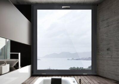 showroom finestre rovigo