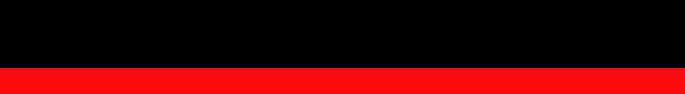 logo banzato linea lunga